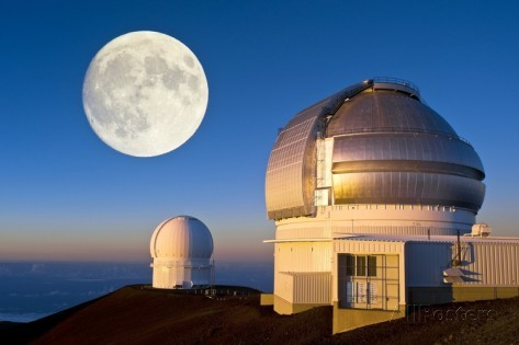 david-nunuk-gemini-north-telescope-hawaii
